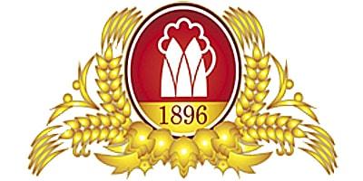 Минусинский пивоваренный завод