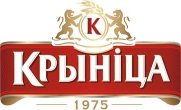 Белорусское пиво
