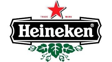 Пиво Heineken