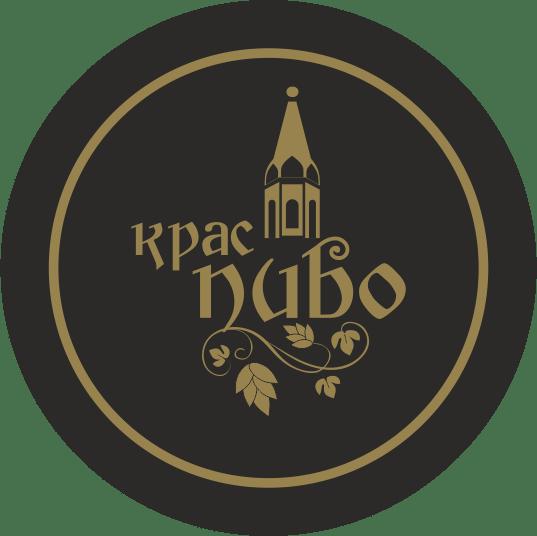 логотип Краспиво
