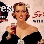 Корневое пиво