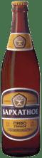 Бархатное пиво