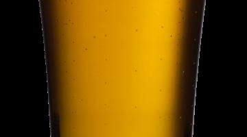 Бокал пива png