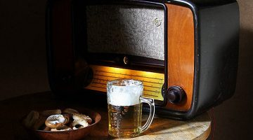 Пиво сушки телевизор