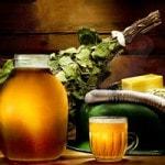 Пиво и баня – враги или союзники?!