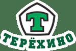 Терехинский завод напитков
