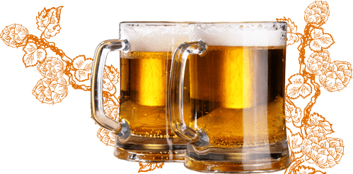 Лучшее пиво России 2013