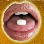Можно ли пить пиво, принимая антибиотики?!