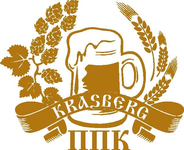 Красберг