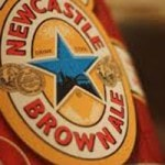 Newcastle Brown Ale