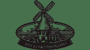 Пивоварня Кожевниково