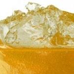 Температура замерзания пива