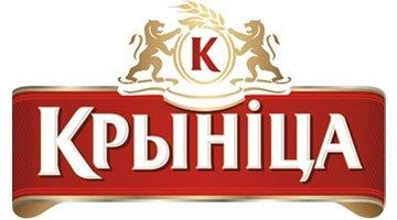 Пиво Крыница