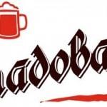 Пиво «Сладовар»