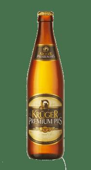 Крюгер Premium Pils
