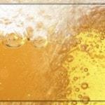 Какое пиво лучше фильтрованное или нефильтрованное?!