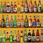 Как выбрать пиво в магазине?!