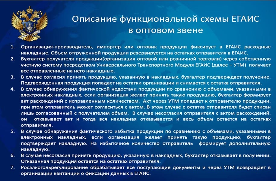 Новости в украине закарпатья