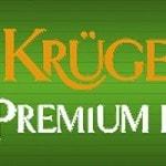 Kruger Premium Pils
