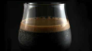 Темное пиво польза и вред