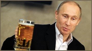 Какое пиво в России настоящее натуральное качественное