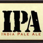 Пиво IPA – India Pale Ale