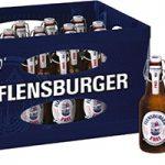 Сколько бутылок в ящике пива