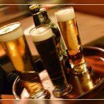 Продажа пива на вынос в общепите