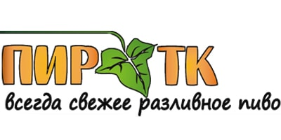 Пир ТК