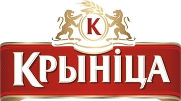 Белоруссия просит исключить пиво из числа алкогольных напитков