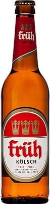 Пиво Кёльш