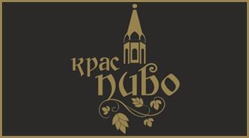 Краспиво В Контакте