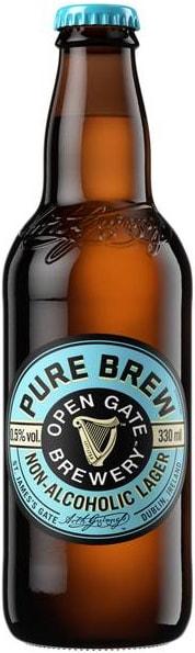 Pure Brew