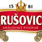 Крушовице