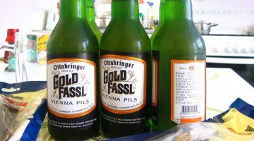 Gold Fassl