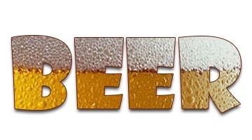 Происхождение слова Beer