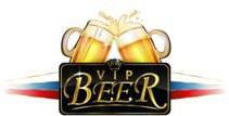 Vip Beer