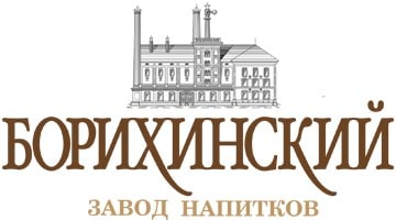 Борихинский завод напитков