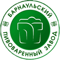 Барнаульский пивзавод