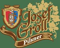 Josef Groll Premium