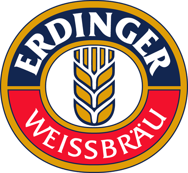 Пиво Эрдингер