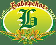Баварское пиво Красноярск
