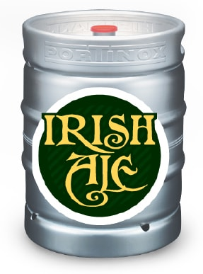 Irish Ale