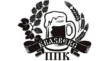 Пивоварня «Krasberg»