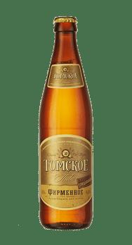 Томское