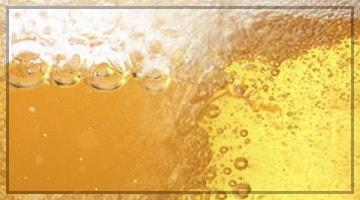 Какое пиво лучше фильтрованное или нефильтрованное
