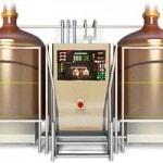Сколько стоит открыть пивоварню