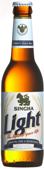 Singha Light