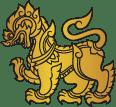 Singha - лев
