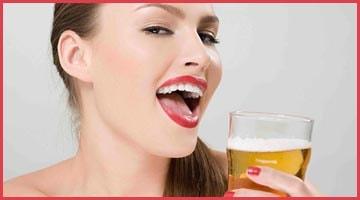Какое пиво самое вкусное